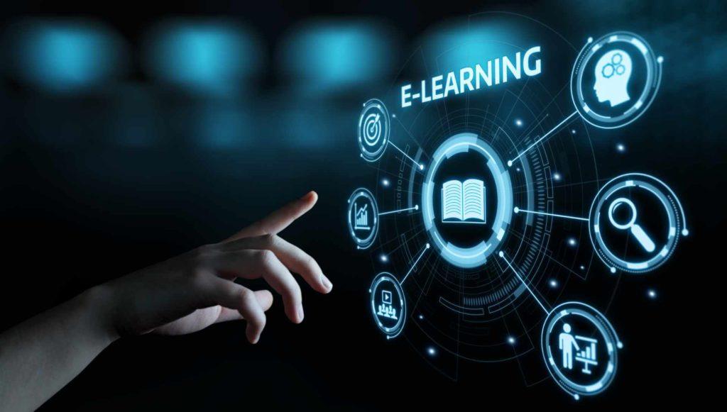 Explain-it-simple-logo-e-learning-2-1024x581